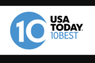 USA Today 10Best.com